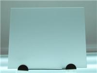 玉砂玻璃是什么特殊玻璃  玉砂玻璃与磨砂有何区别