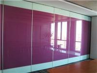 玻璃沾到的油漆要怎么除  玻璃表面怎样喷漆更牢固