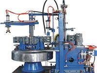 玻璃瓶生产与喷涂的工艺  玻璃瓶机压与吹制的区别