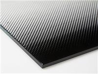 玻璃油墨为什么会有色差  玻璃丝网印刷的工艺流程