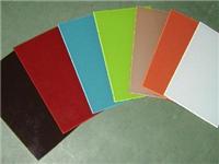 玻璃油漆可以分成哪几类  喷玻璃油漆怎样提升效果
