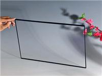 玻璃基板特点与功能原理  玻璃基板的生产制造流程