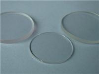 如何辨别蓝宝石玻璃特点  蓝宝石玻璃有何鉴别方法