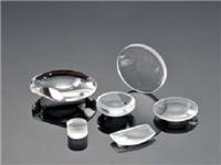 何为光学玻璃冷加工技术  光学玻璃生产的具体步骤