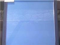 双银镀膜玻璃是什么材料  低辐射玻璃材料有何特点