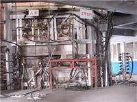 玻璃电熔炉的特点与原理  做普通玻璃需要哪些原料