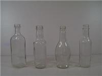 玻璃酒瓶一般怎样生产的  如何选择优质的玻璃酒瓶