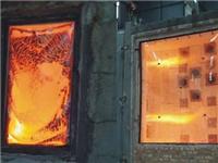 灌注型防火玻璃功能特点  防火玻璃有什么用途特点