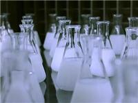 实验室玻璃仪器洗涤规范  化学玻璃仪器该如何洗涤