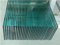 如何辨别是否是钢化玻璃  怎么区分钢化玻璃和其他
