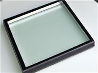 哪种玻璃隔音效果更出色  隔音玻璃隔音效果的原理