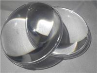 眼镜镜片玻璃还是树脂好  玻璃强化炉加工处理原理