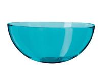 微波炉里可以放玻璃碗吗  普通玻璃为何不能加热呢