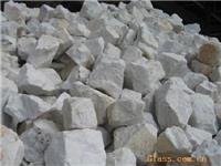 制作玻璃通常要哪些原料  石英砂主要有哪几种类型
