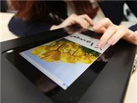 手机玻璃屏幕为何这么硬  钢化玻璃材料的加工手段