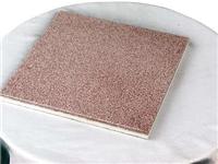 微晶玻璃的主要应用领域  微晶玻璃的生产制造工艺