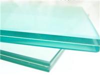 夹胶玻璃的质量判定标准  夹胶玻璃材料的种类区别