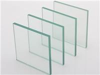 新型玻璃材料种类与作用  夹丝玻璃材料特点与功能