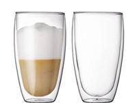 双层玻璃杯是否是保温杯  双层玻璃杯选购相关标准