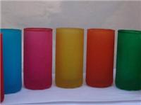 玻璃油漆分类与应用范围  艺术烤漆玻璃是怎么做的