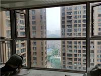 隔音玻璃窗能隔音的原理  隔音玻璃应该怎么来挑选