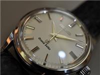手表玻璃表蒙材质的特点  蓝宝石玻璃材料有何特点