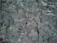 废旧玻璃可以回收利用吗  玻璃回收利用的注意事项
