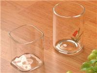 高硼硅玻璃材料有何特点  高硼硅玻璃管的主要原料