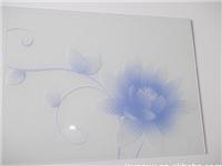 彩晶玻璃的加工制作流程  彩晶玻璃有哪些应用途径