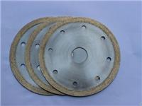 玻璃切割片什么材料做的  玻璃切割片的用途有哪些