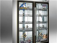 消毒柜的玻璃是什么材质  钢化玻璃材料有什么优点