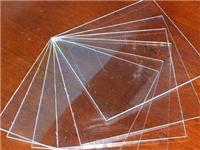 普通玻璃和石英有何差别  熔融石英和玻璃有何区别
