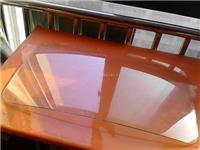 化学钢化玻璃有什么特性  化学钢化加工原理是什么