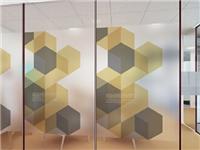 清理玻璃贴纸有什么办法  窗户玻璃的贴画如何去除