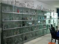 实验室里有哪些玻璃仪器  实验室玻璃仪器清洗方法