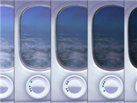 变色玻璃材料用途及原理  变色玻璃能起到哪些作用