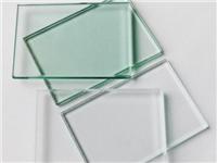 如何鉴定是否是南玻玻璃  玻璃表面的日常保养方法