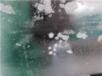 玻璃析晶是指哪一种现象  玻璃材料析晶有什么应用