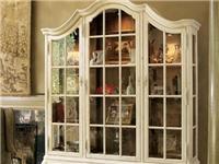 家具装饰玻璃门如何安装  门窗玻璃需要装密封条吗