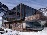 双层玻璃窗有雾气怎么擦  中空玻璃制作窗户的优点