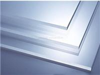 超白玻璃和普通玻璃区别  超白钢化玻璃有什么优点