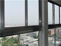 常见门窗玻璃有几种类型  装饰玻璃有几种常见类型
