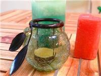 玻璃容器通常有哪些用途  有色玻璃的上色加工方法