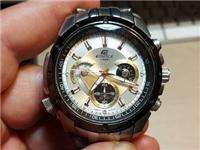 手表玻璃通常是哪些材料  蓝宝石玻璃表镜的优缺点
