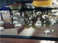 纳米玻璃是什么新型材料  纳米玻璃材料有什么特点