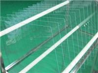 透明玻璃隔热涂料怎么涂  选购玻璃隔热涂料的标准