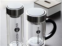 高硼硅玻璃杯有什么优点  玻璃杯该如何来进行选购