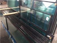 成品玻璃的制造加工流程  玻璃材质的家具如何保养