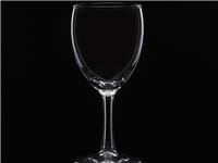 玻璃杯和水晶杯有何区别  石英和一般玻璃有何区别