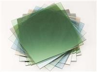 单双银玻璃有什么区别呢  低辐射玻璃具备什么优点